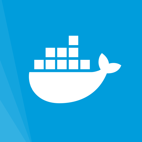 Docker Container For CI Integration